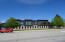 1517a South Reserve Street, Missoula, MT 59801