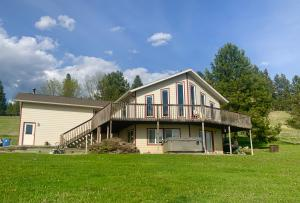 20881 Houle Creek Court Court, Frenchtown, MT 59834
