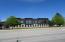 1517c Reserve Street, Missoula, MT 59801