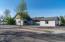 4825 Monticello Place, Missoula, MT 59808