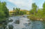 1643 Main Boulder Road, McLeod, MT 59052
