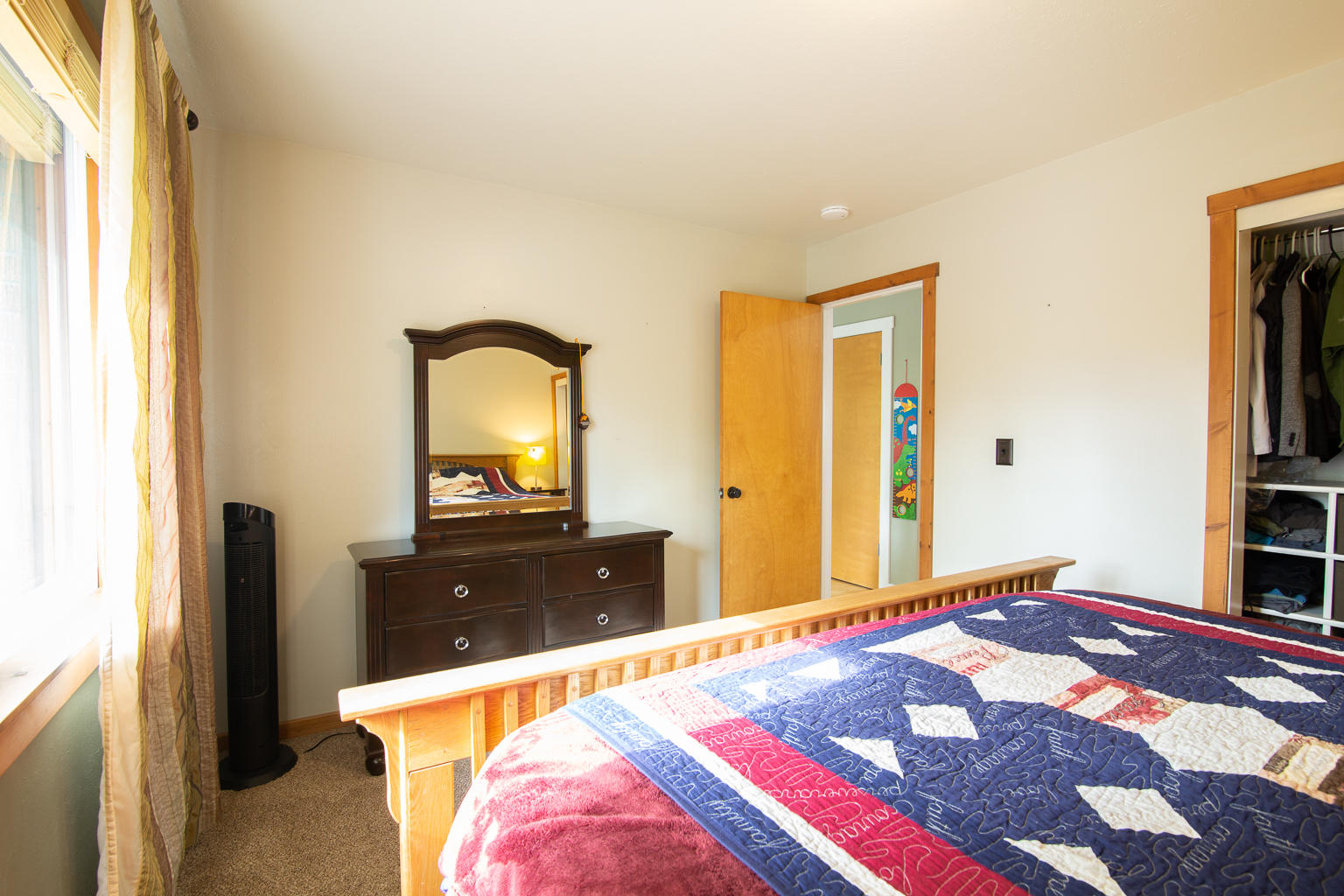 Property Image #30 for MLS #22107511