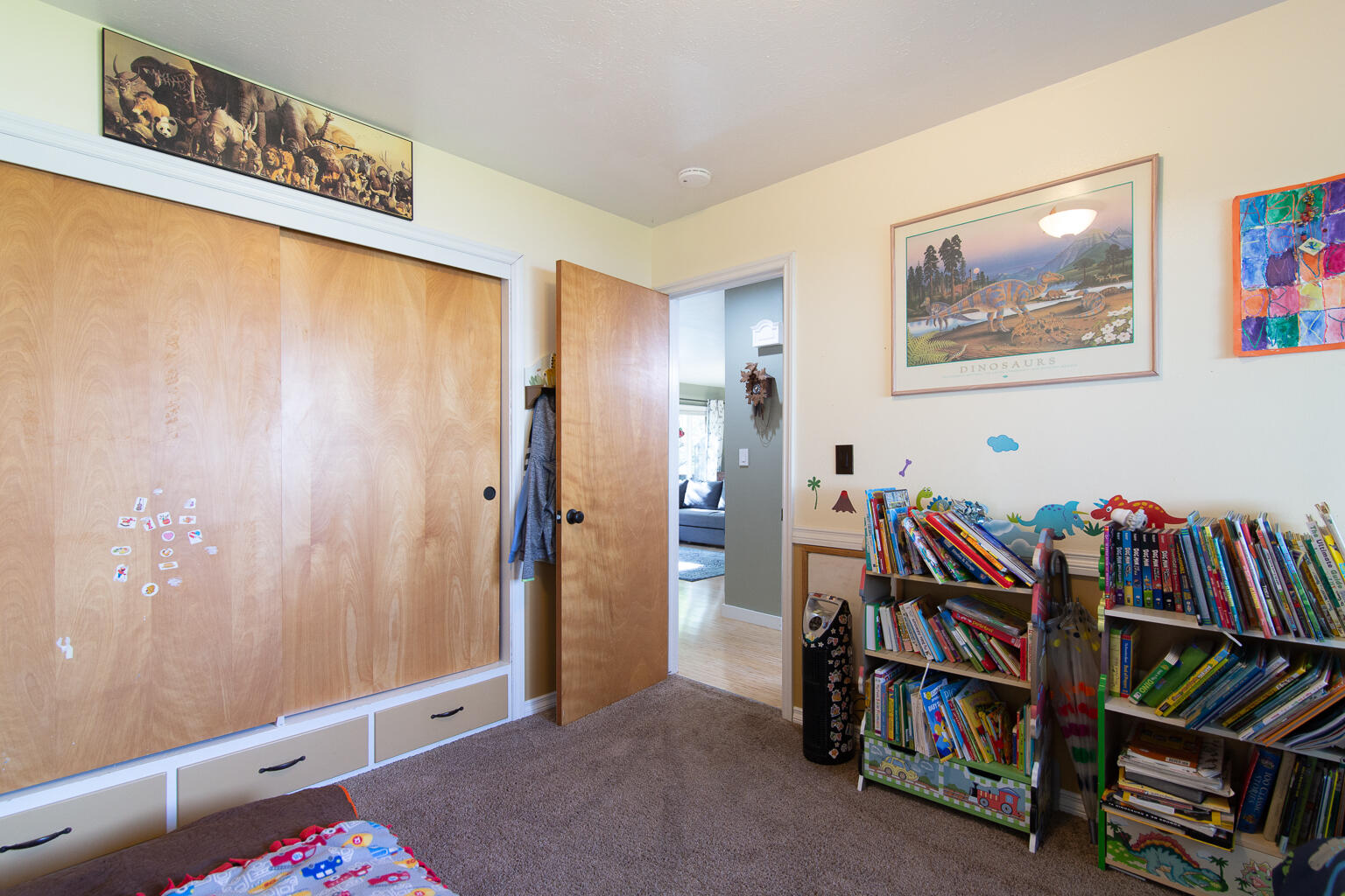 Property Image #31 for MLS #22107511