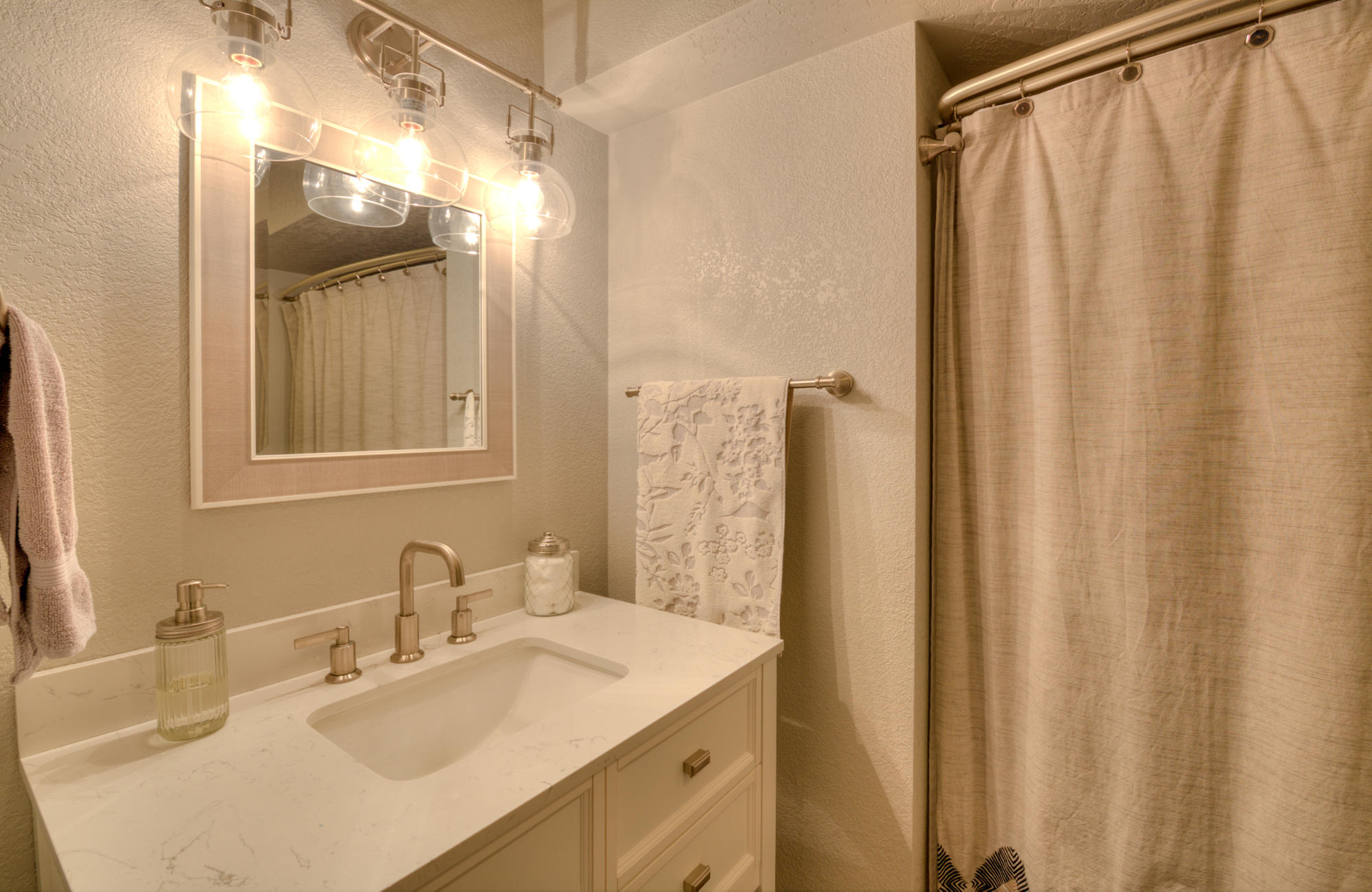 Property Image #10 for MLS #22107106