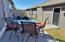 1865 Shakespeare Street, Unit C, Missoula, MT 59802