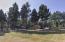 14570 Neil Drive, Lolo, MT 59847