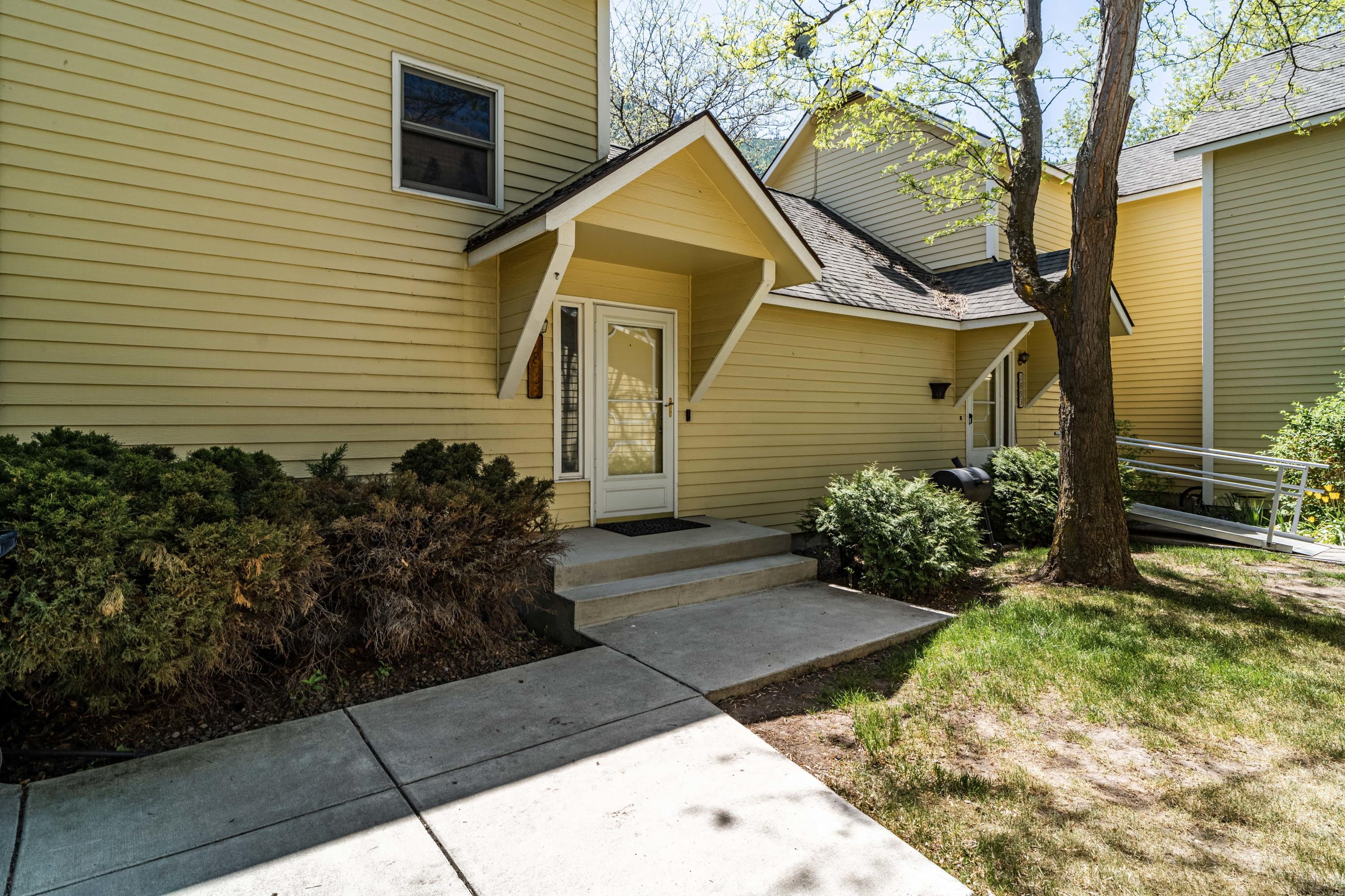 Property Image #1 for MLS #22107158