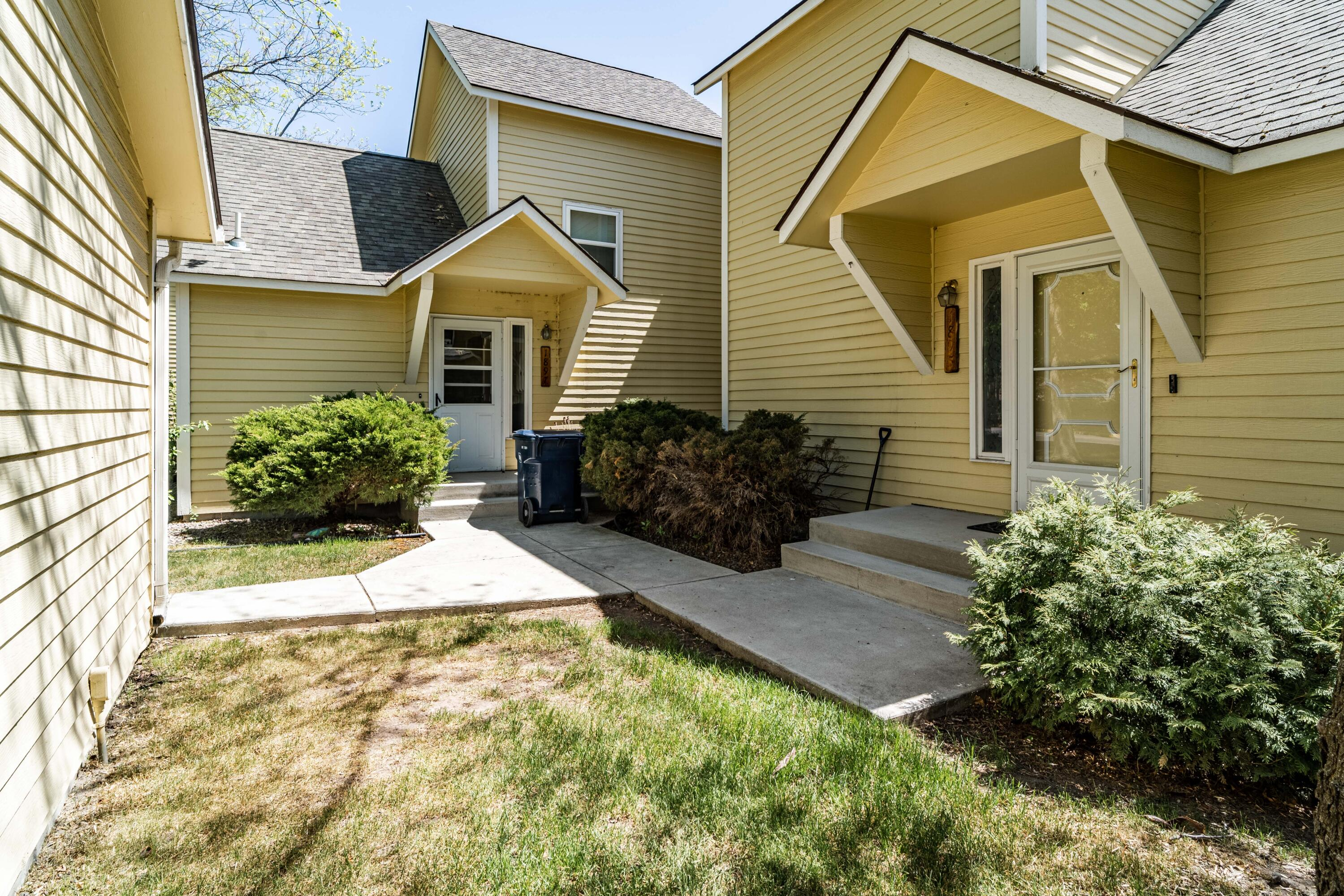 Property Image #12 for MLS #22107158