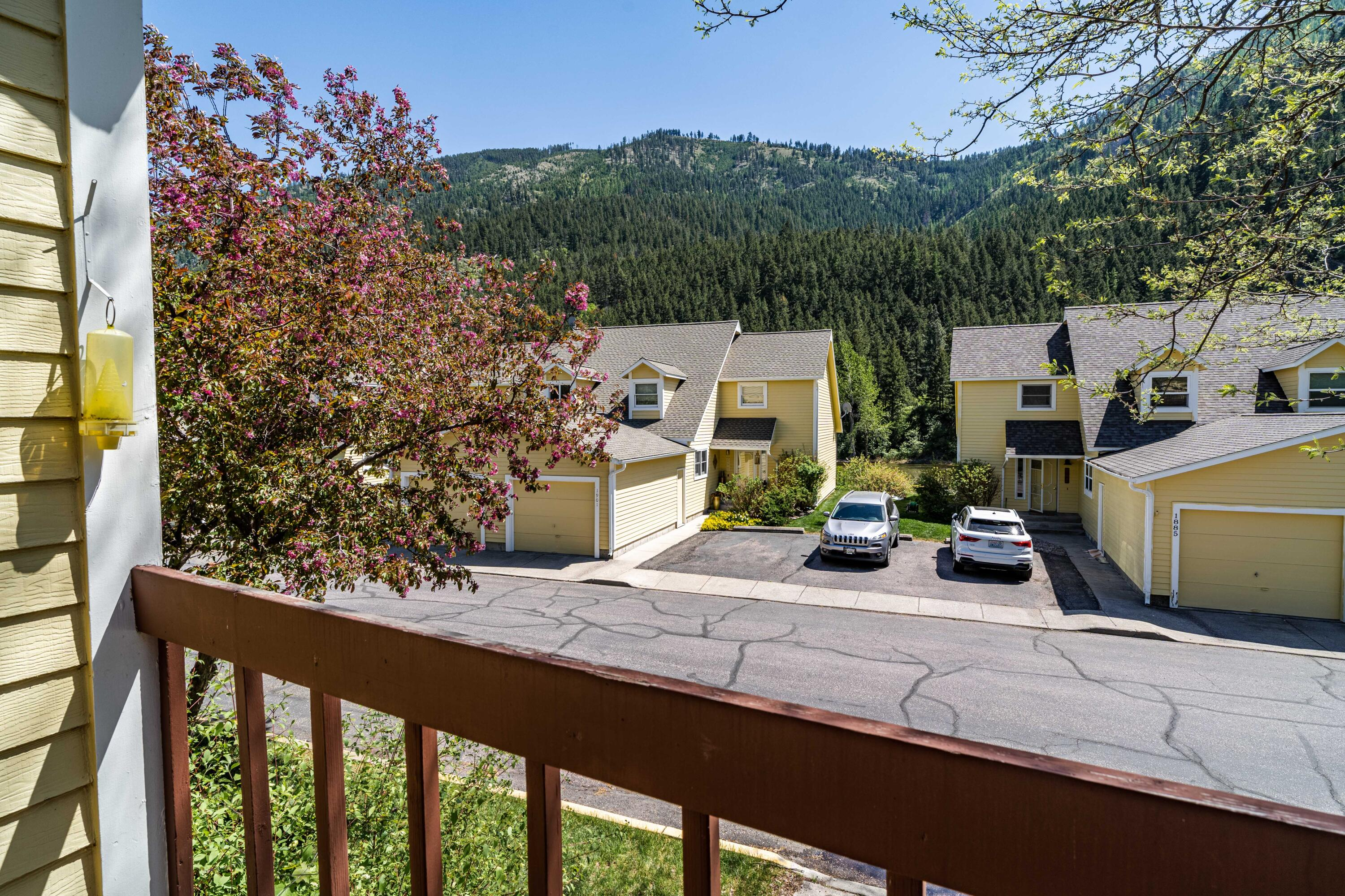 Property Image #29 for MLS #22107158