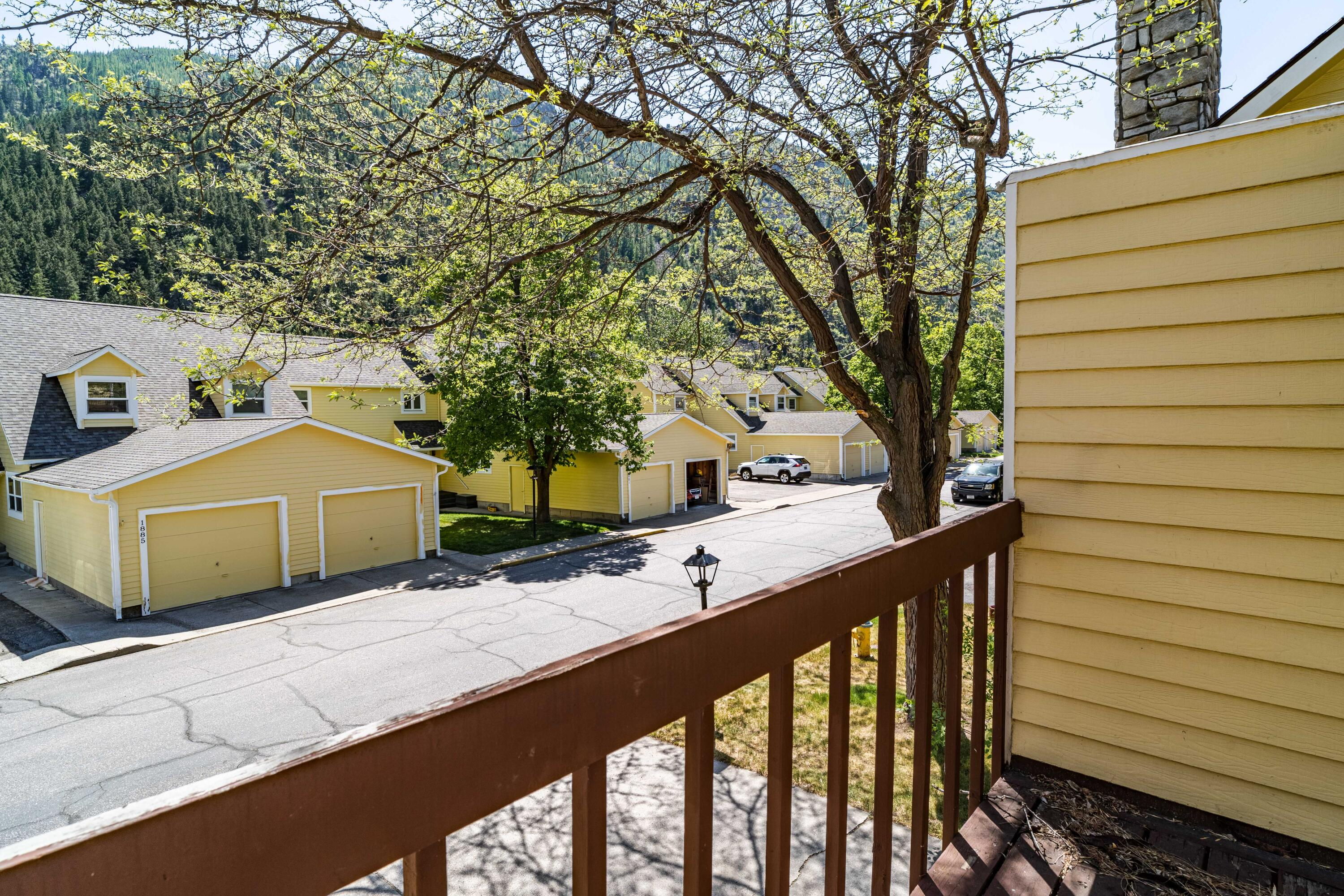 Property Image #30 for MLS #22107158