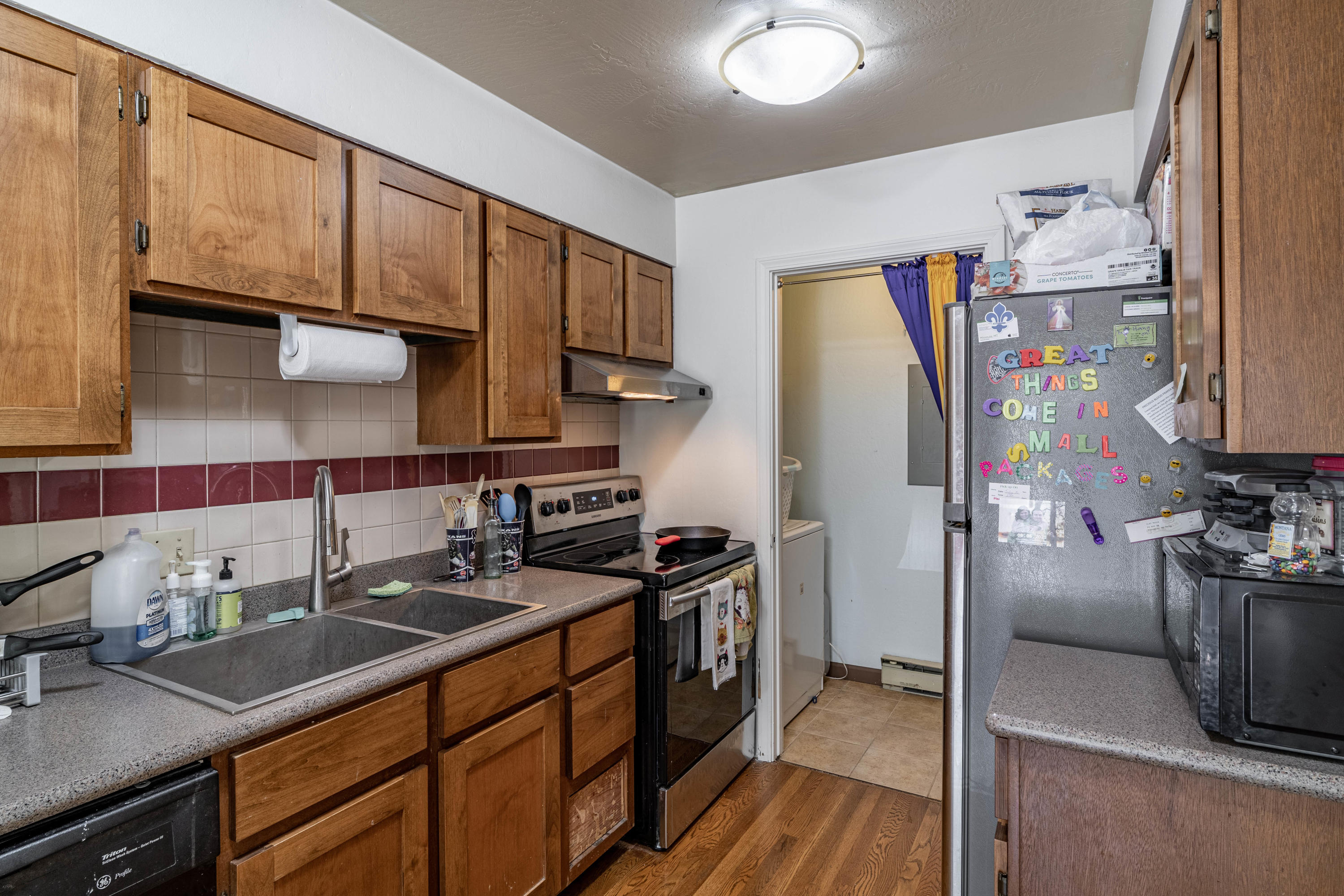 Property Image #33 for MLS #22107158