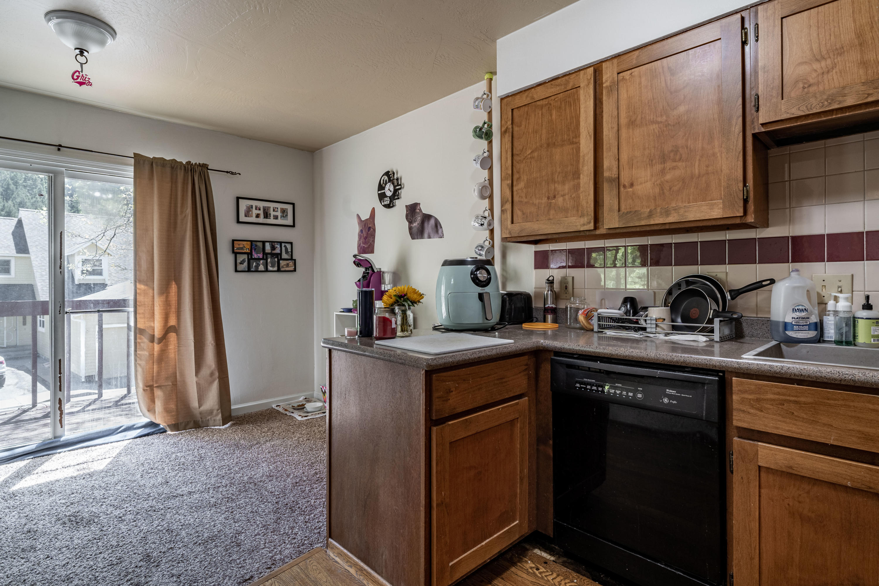 Property Image #3 for MLS #22107158