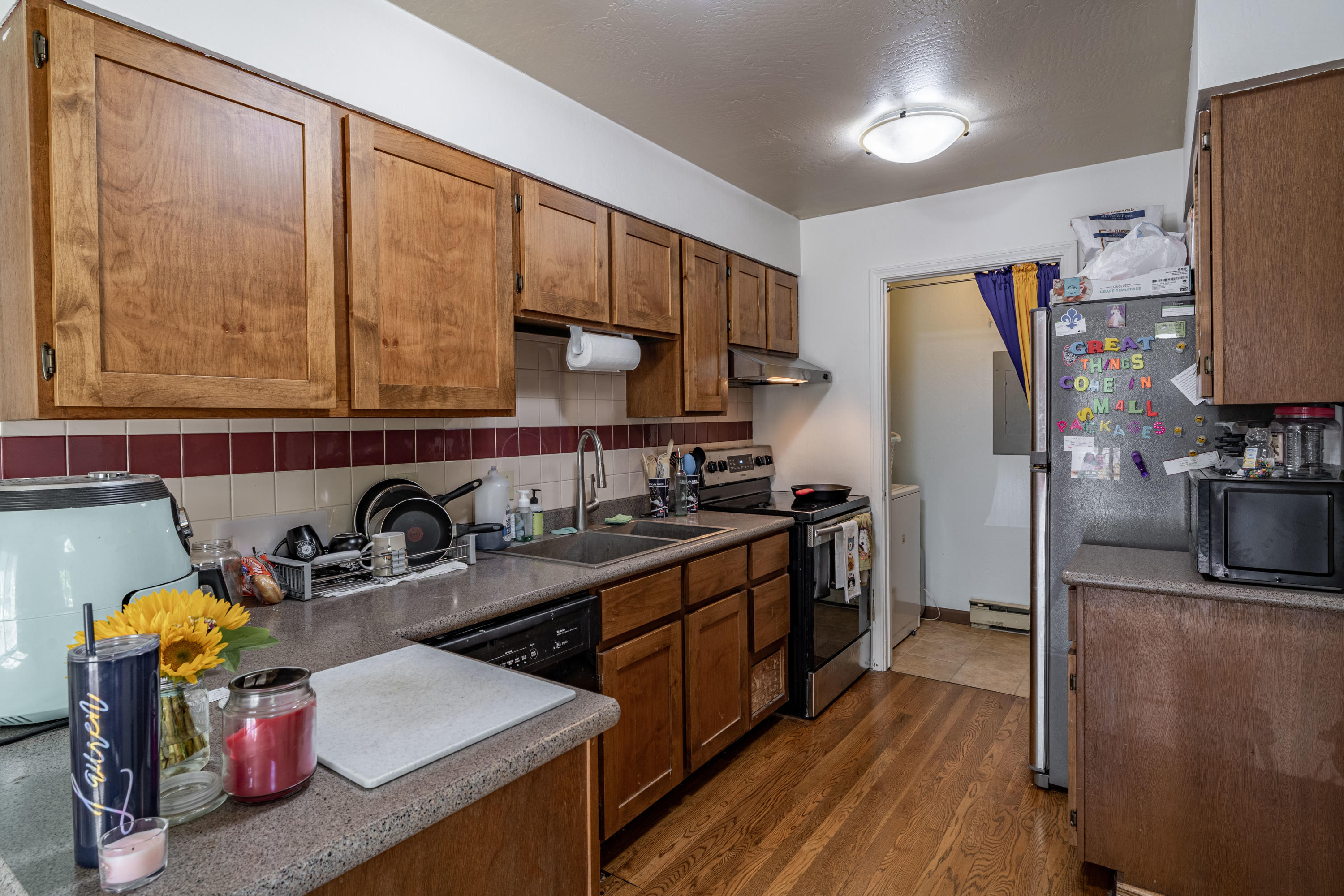 Property Image #34 for MLS #22107158