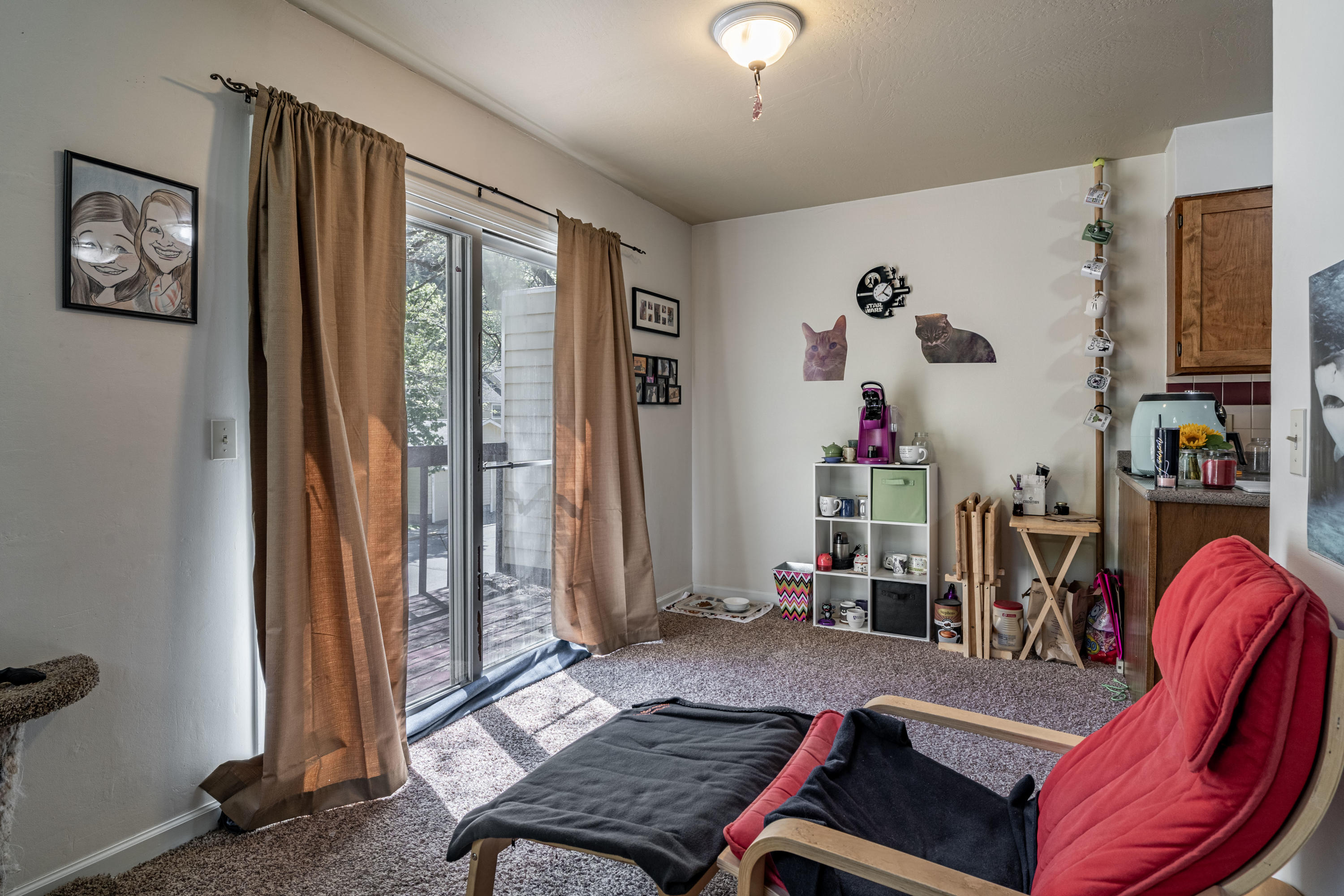 Property Image #4 for MLS #22107158