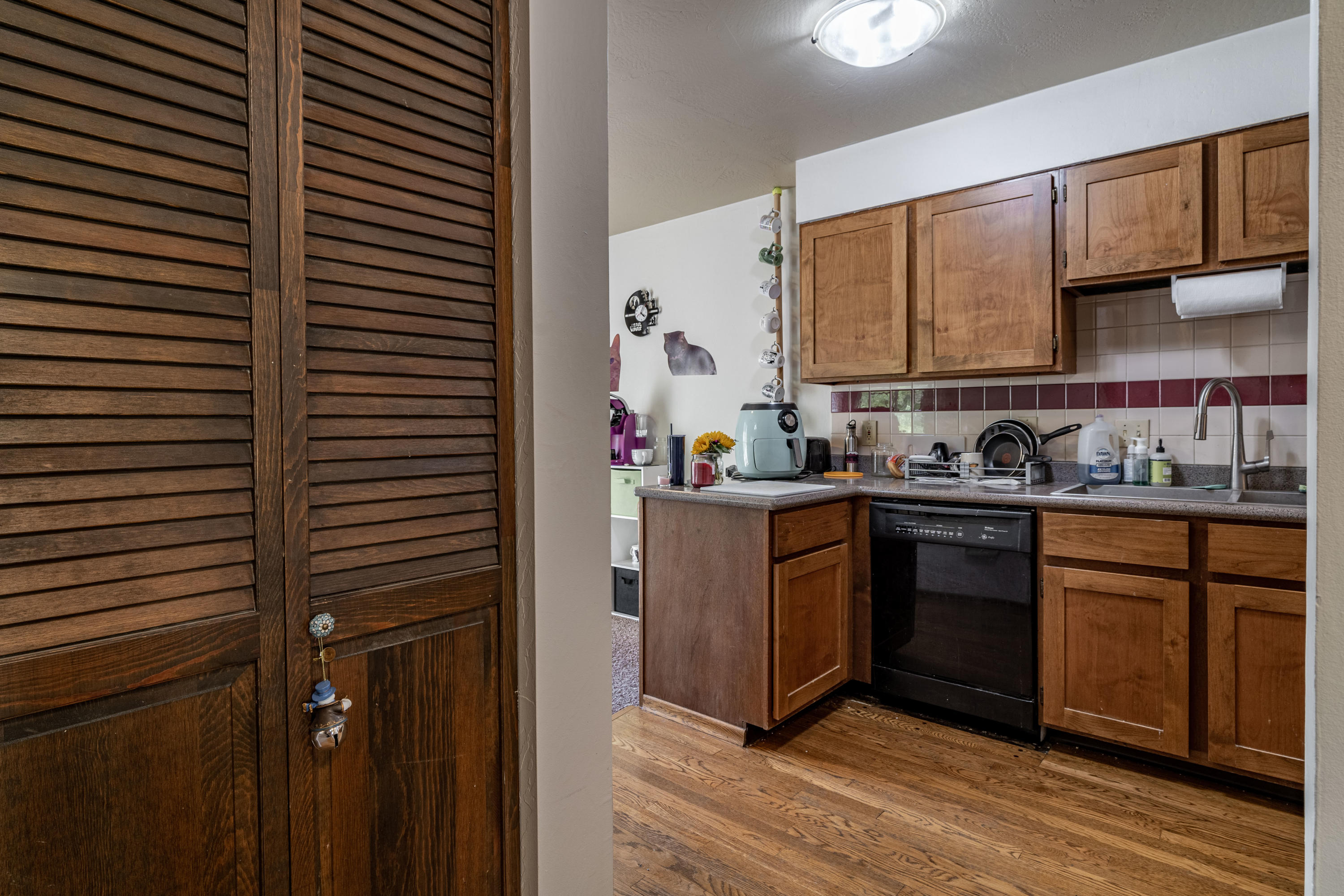 Property Image #32 for MLS #22107158