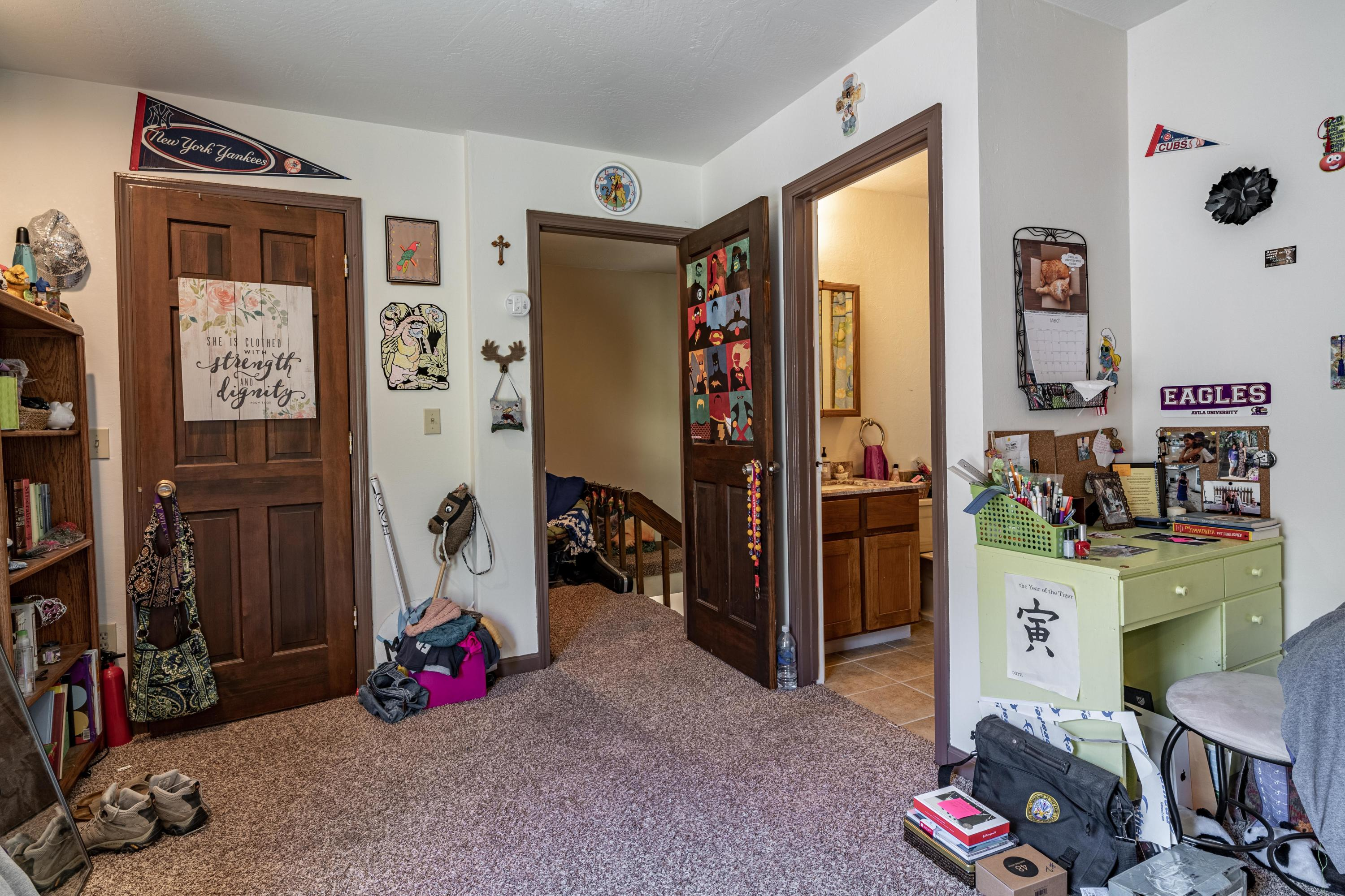 Property Image #15 for MLS #22107158