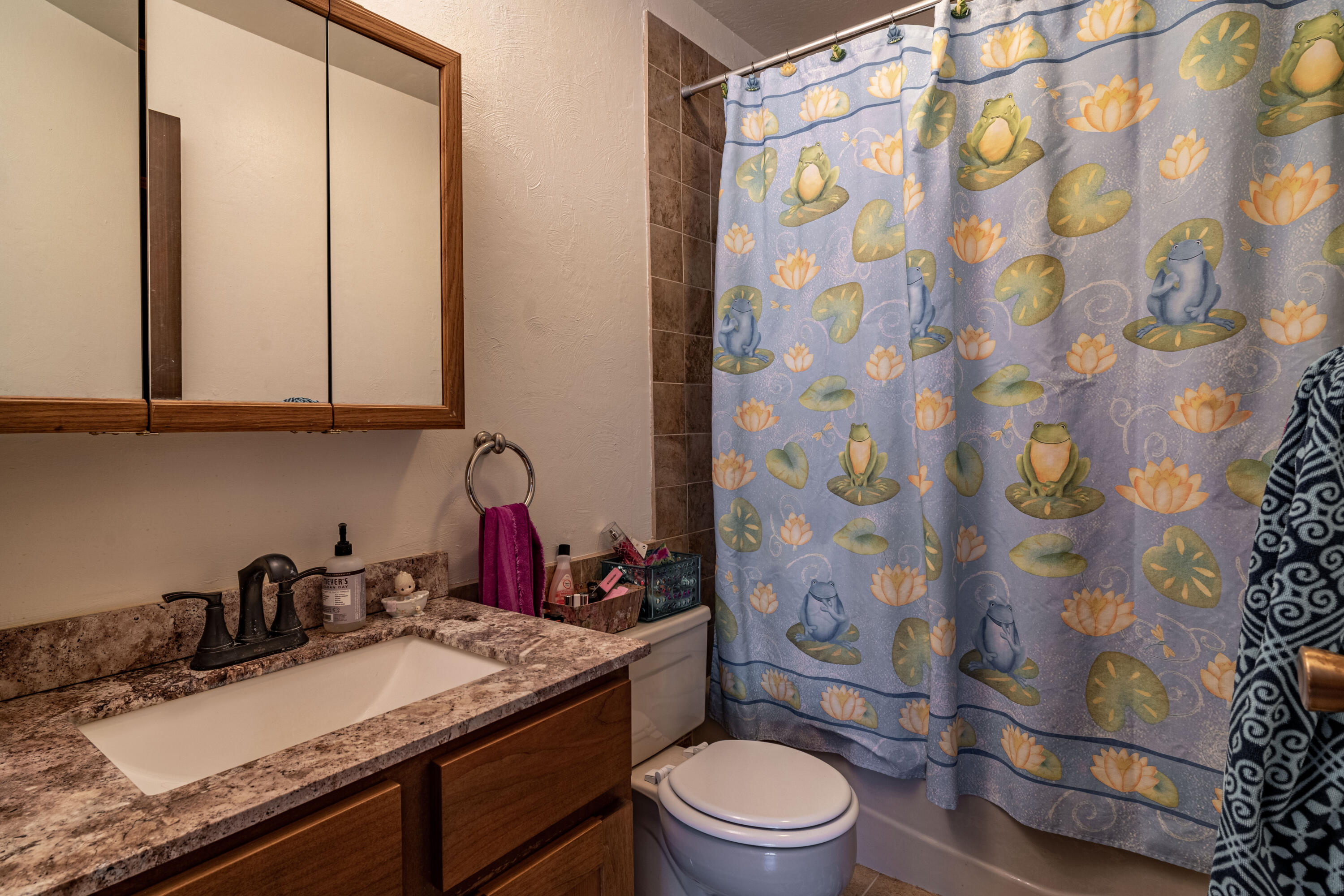 Property Image #16 for MLS #22107158