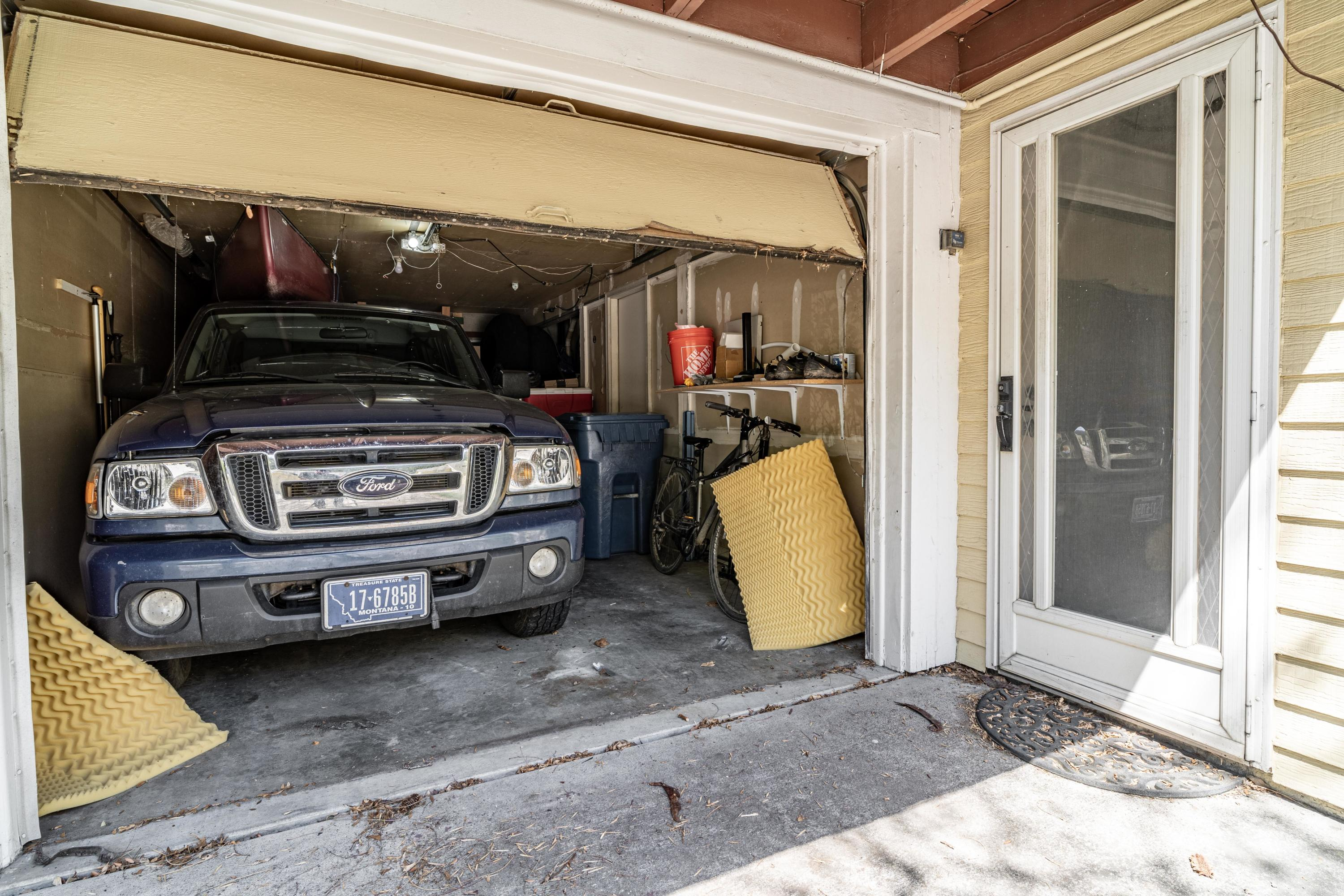 Property Image #21 for MLS #22107158