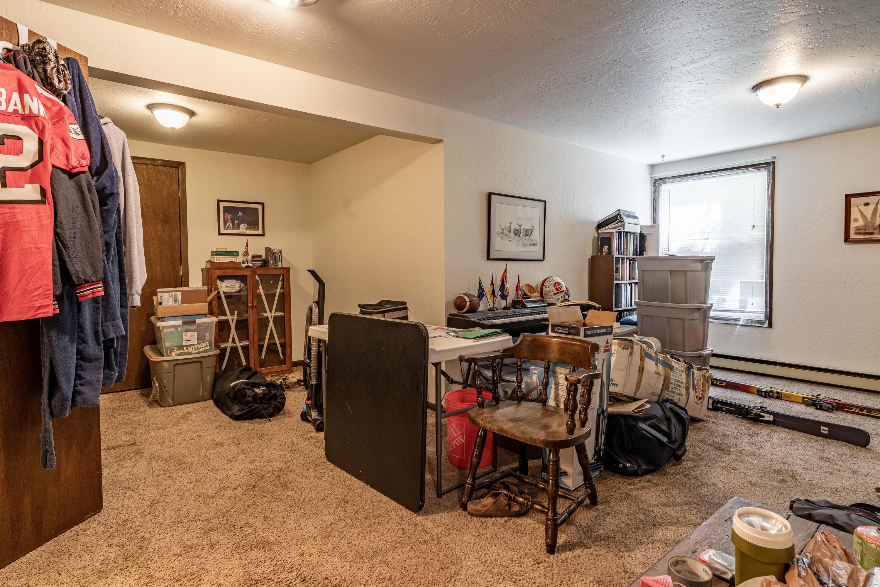 Property Image #17 for MLS #22107158