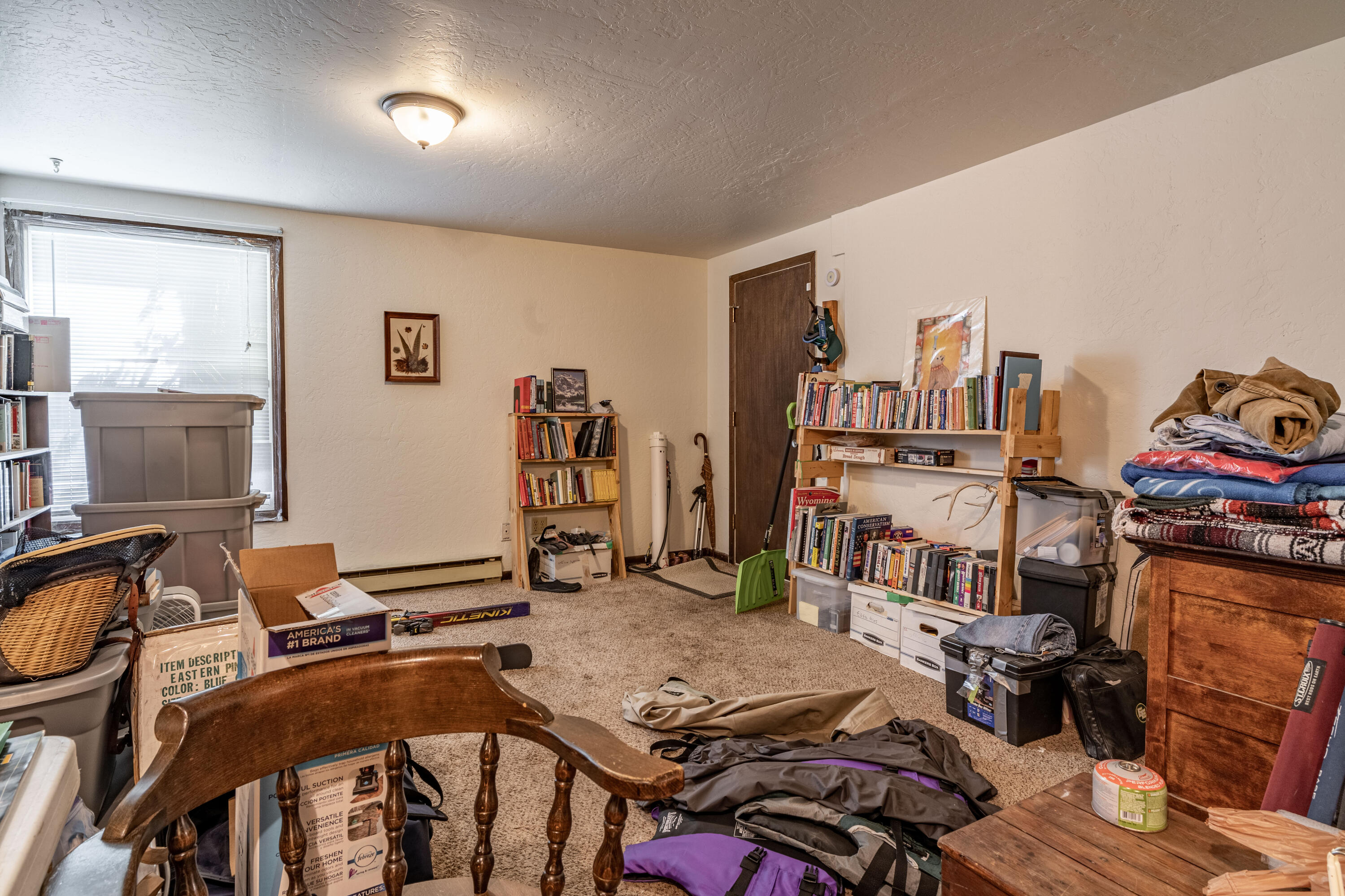 Property Image #18 for MLS #22107158