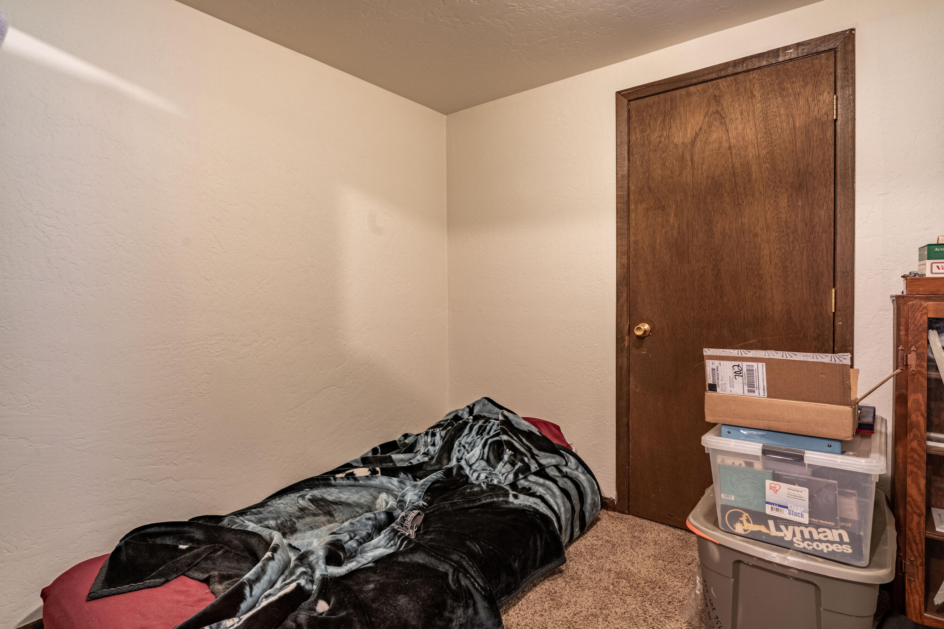 Property Image #19 for MLS #22107158