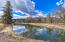 Nhn Royal Coachman Drive, Lot 6, Missoula, MT 59808
