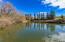 Nhn Royal Coachman Drive, Lot 4, Missoula, MT 59808