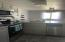 All new appliances, Refrigerator, Stove, Dishwasher, Microwave