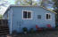 Remodeled double wide manufactured home 1978 Champion 24 x 36