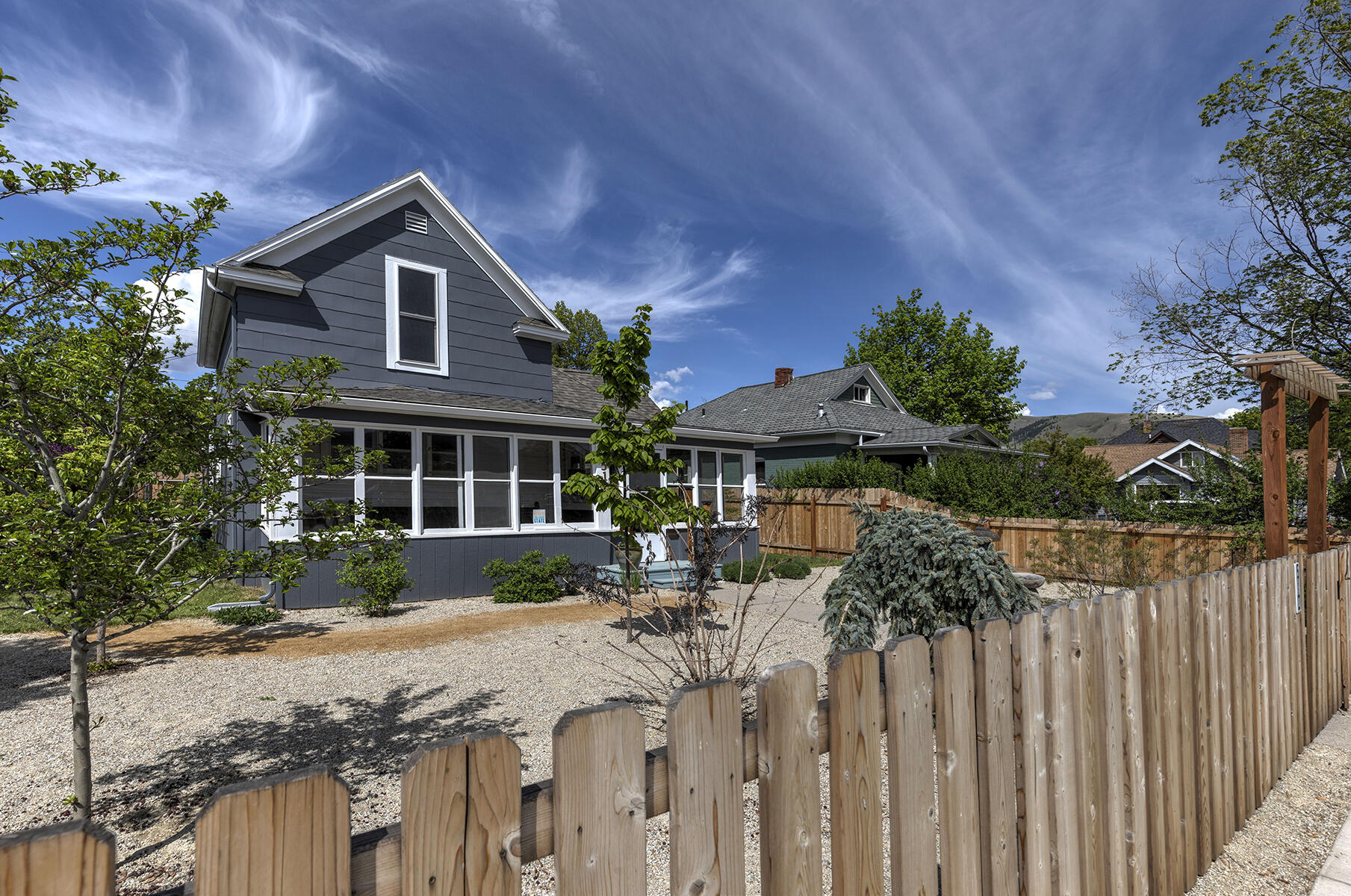Property Image #1 for MLS #22107143