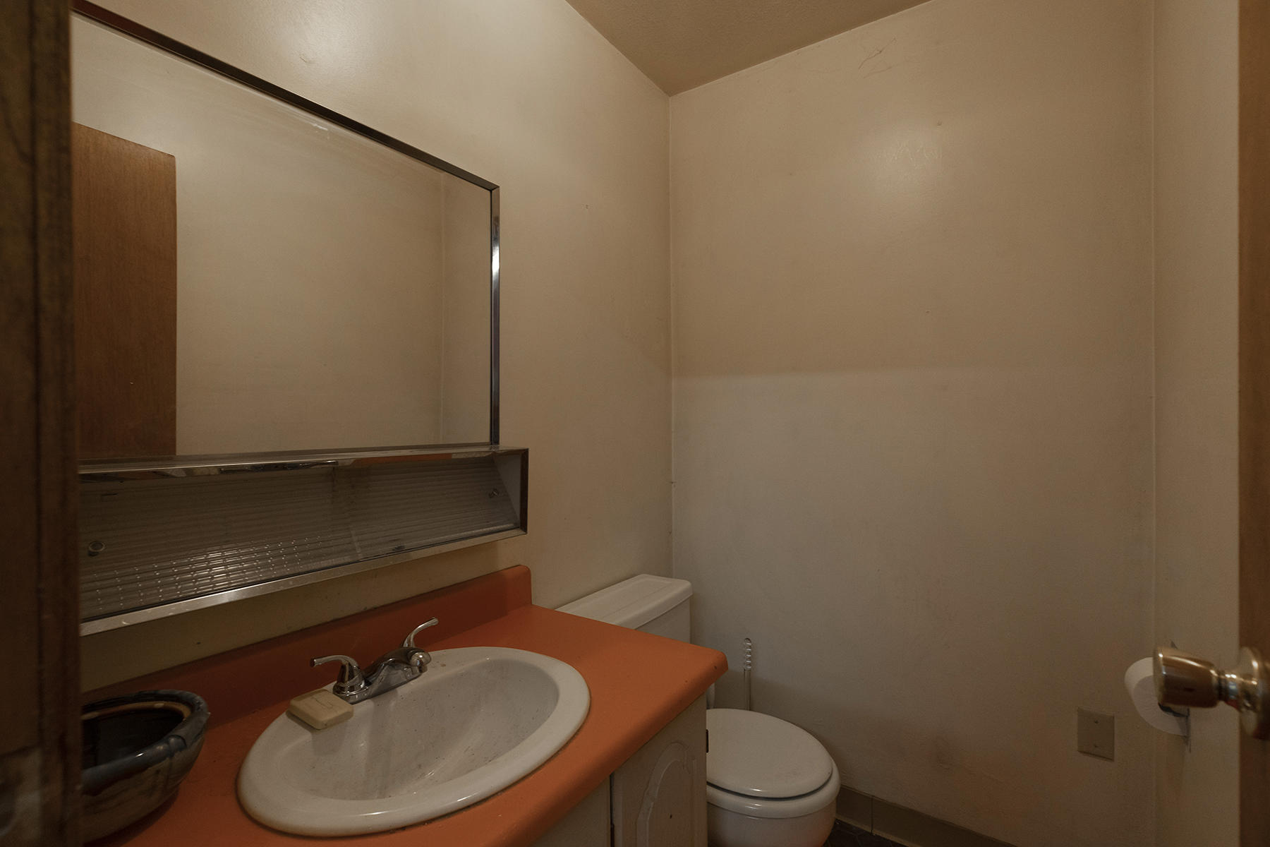 Property Image #8 for MLS #22107143