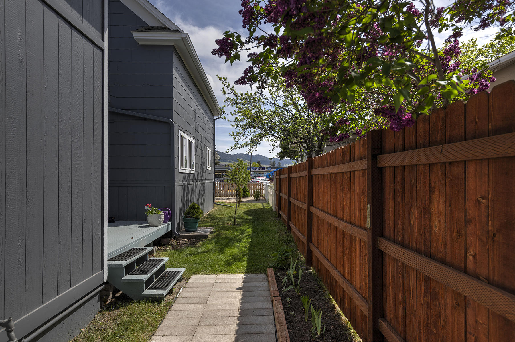 Property Image #7 for MLS #22107143