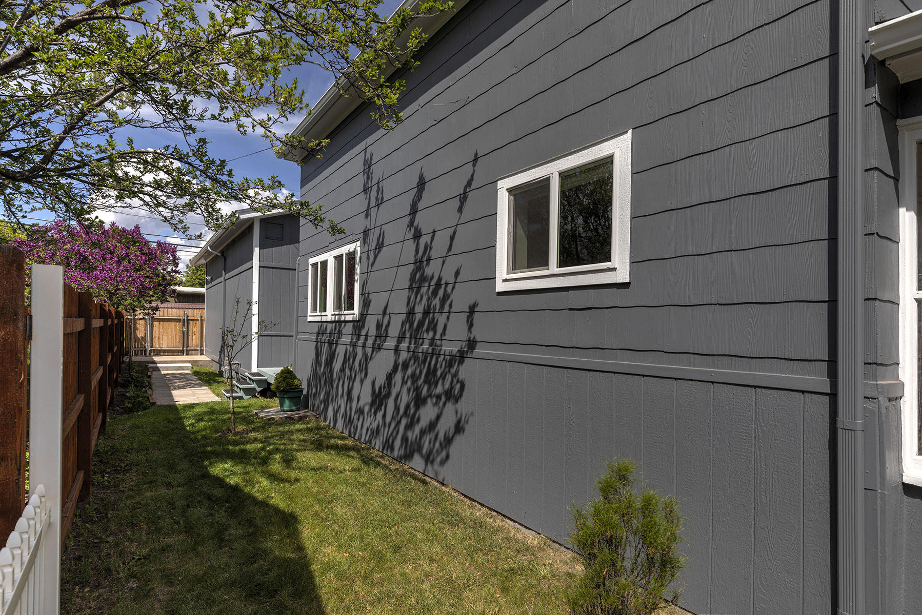 Property Image #6 for MLS #22107143