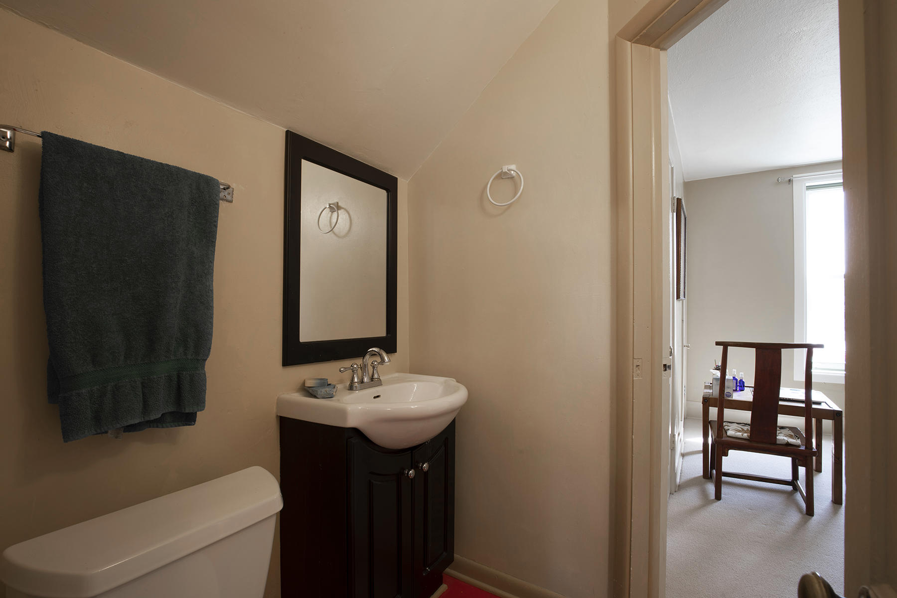 Property Image #4 for MLS #22107143