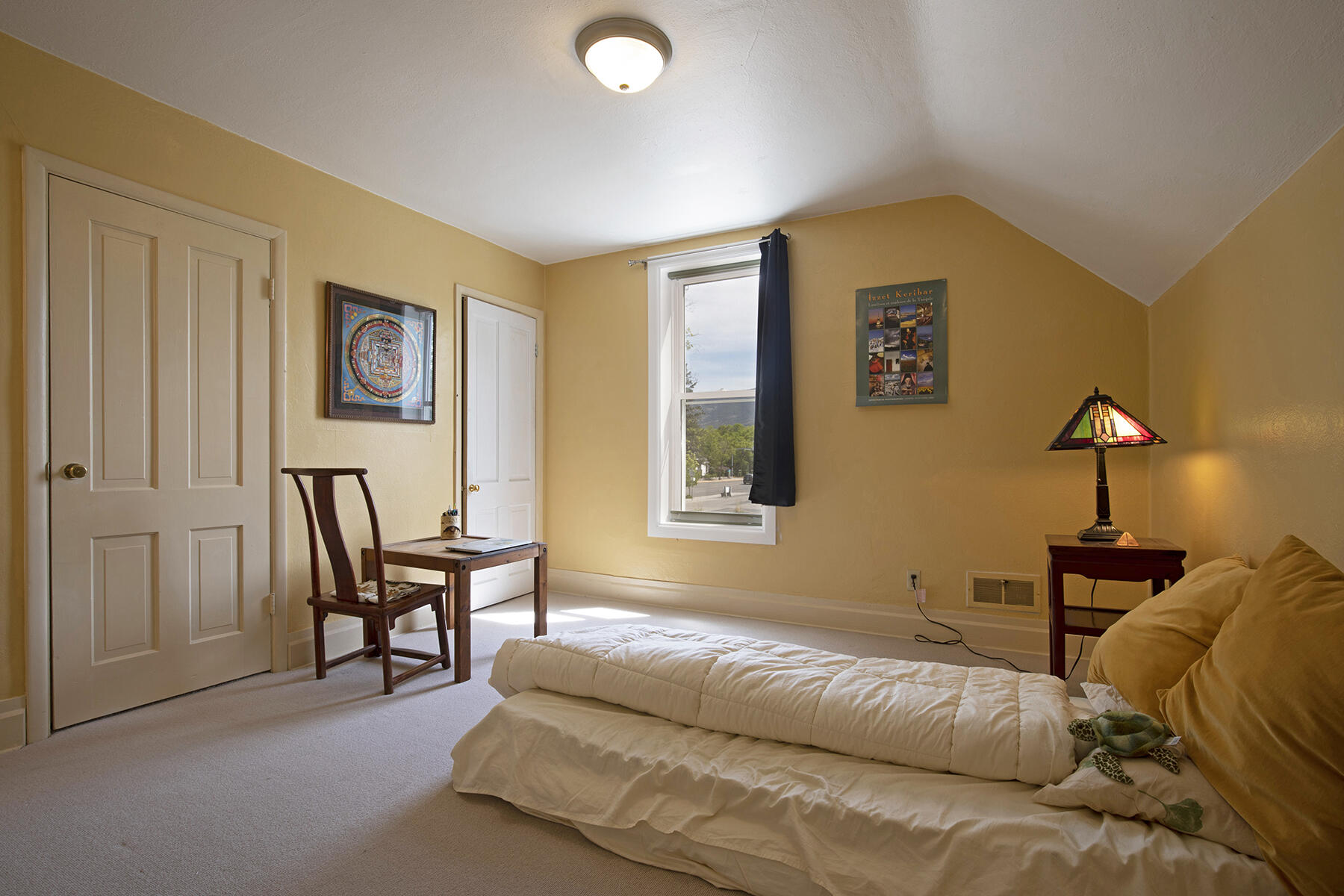 Property Image #3 for MLS #22107143