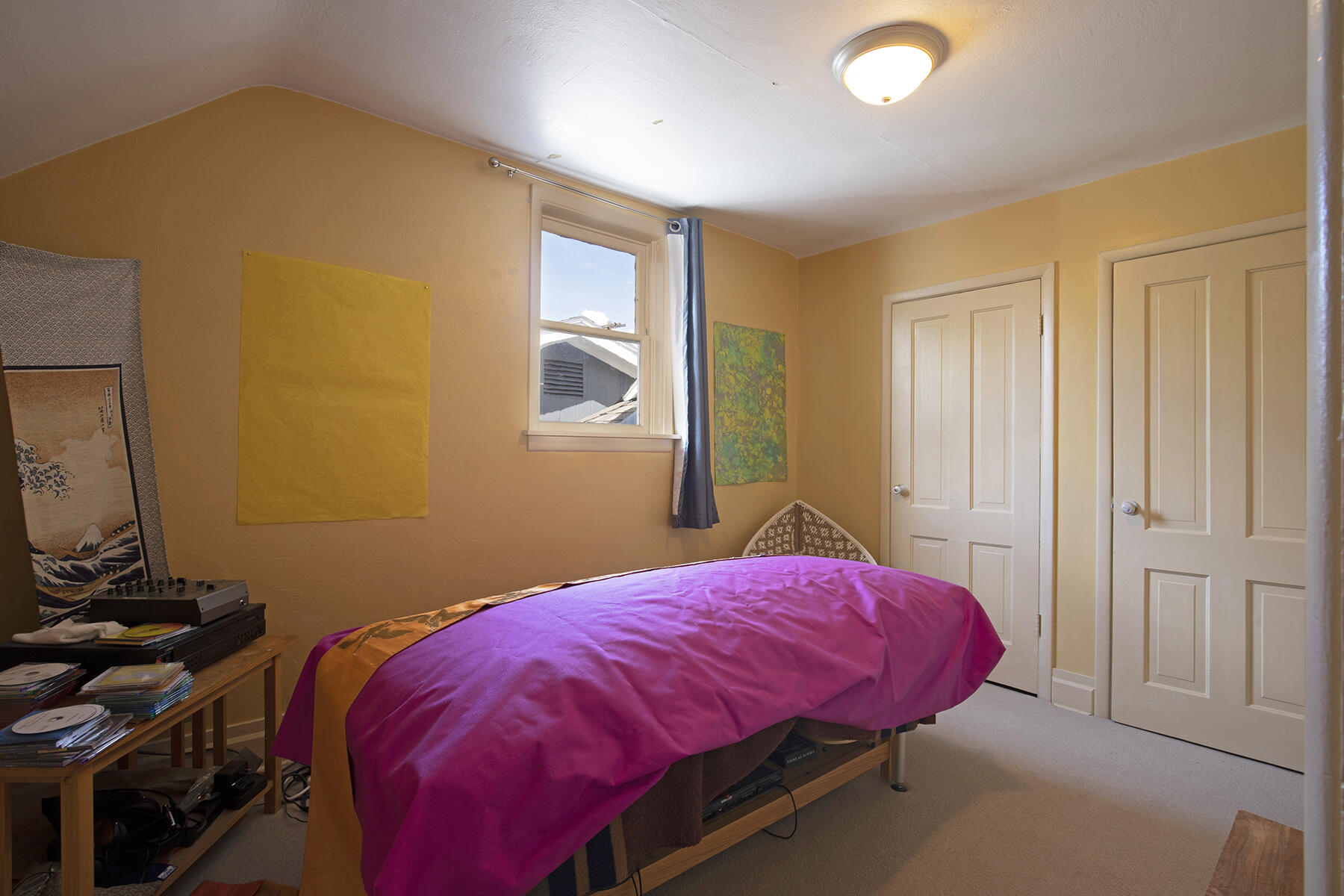 Property Image #5 for MLS #22107143