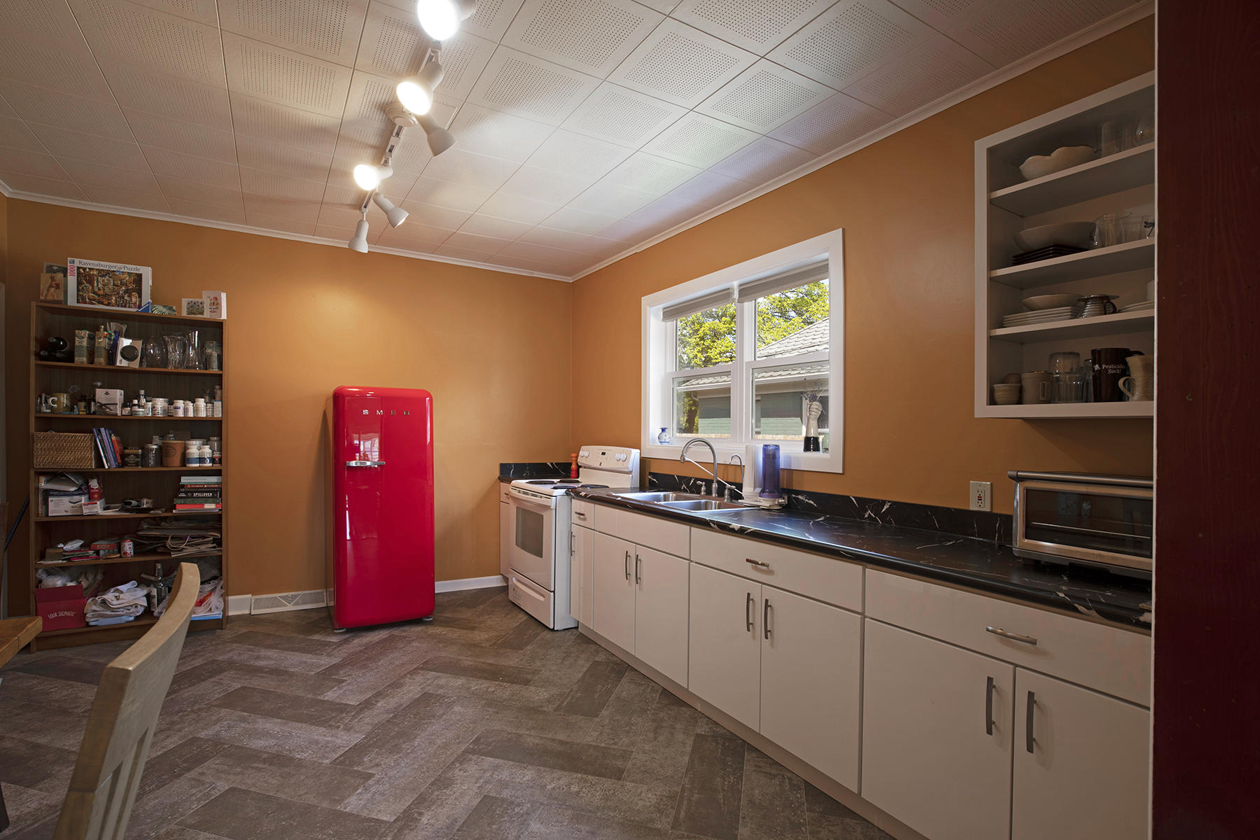 Property Image #17 for MLS #22107143