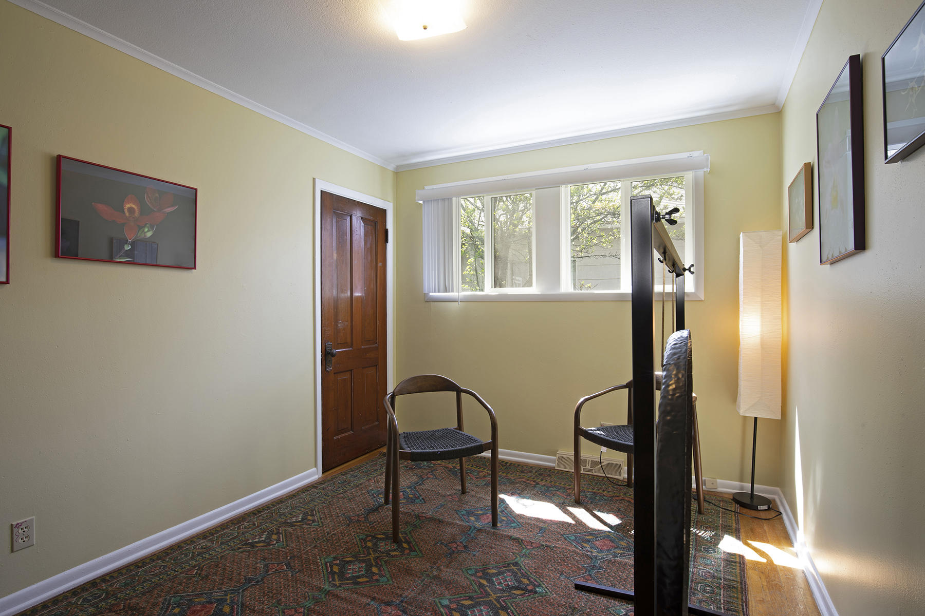 Property Image #19 for MLS #22107143