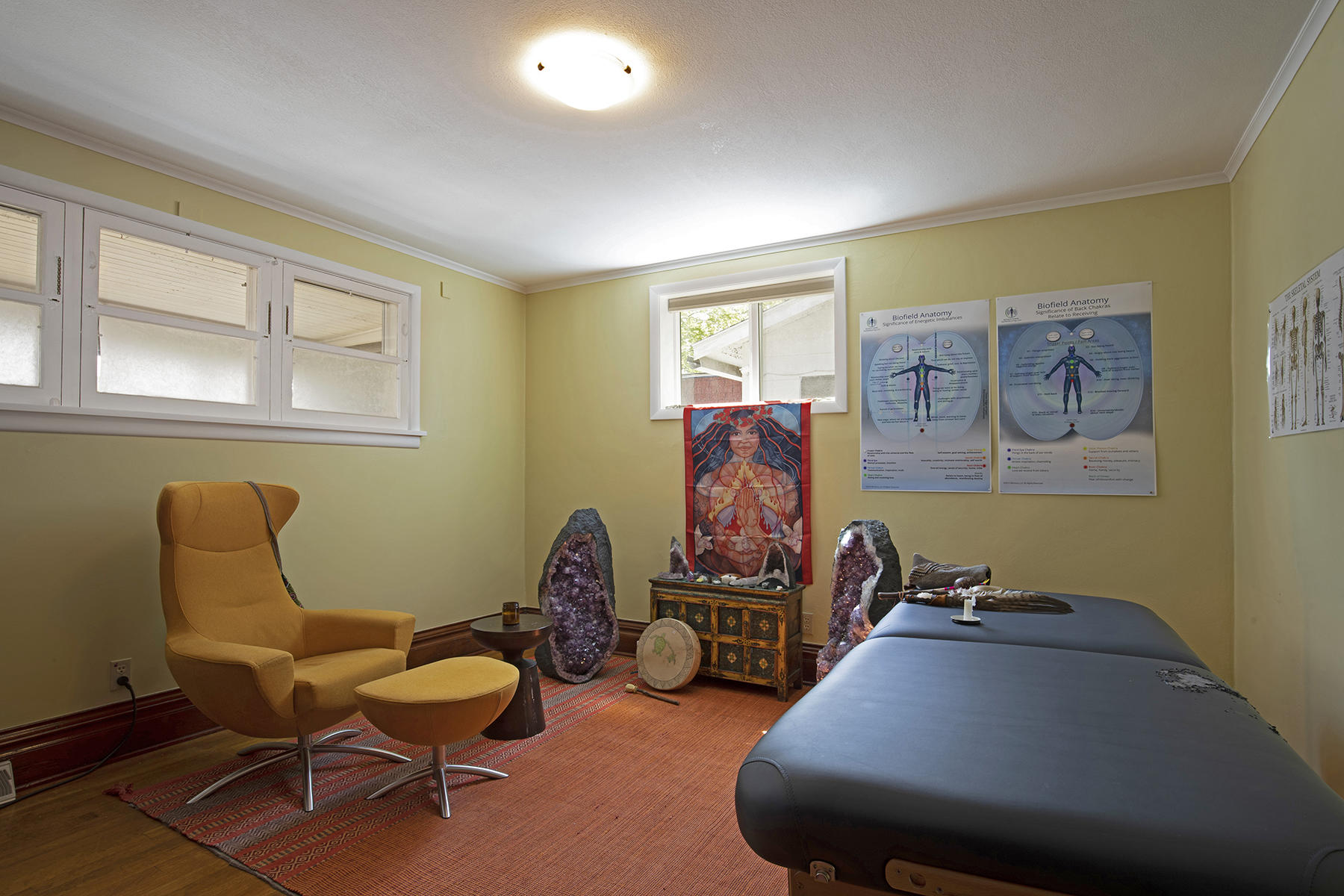Property Image #18 for MLS #22107143