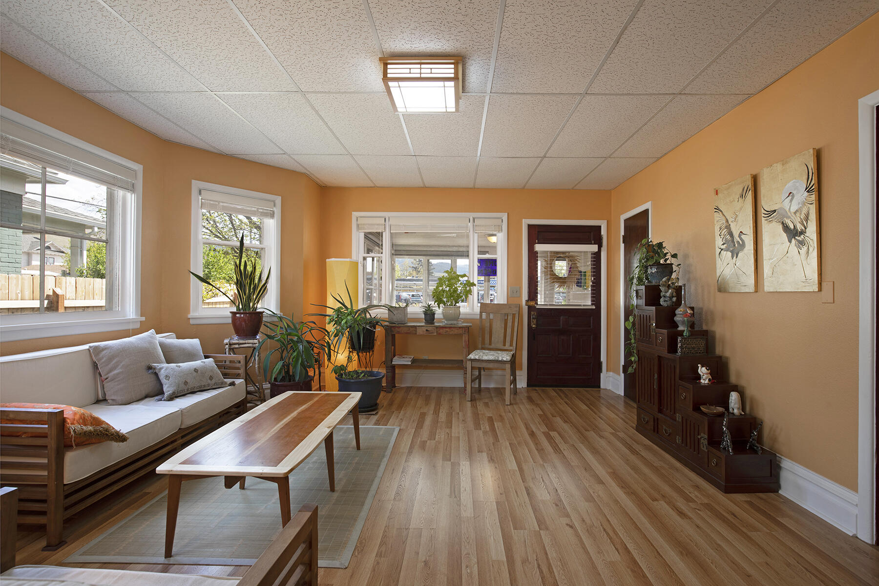 Property Image #16 for MLS #22107143