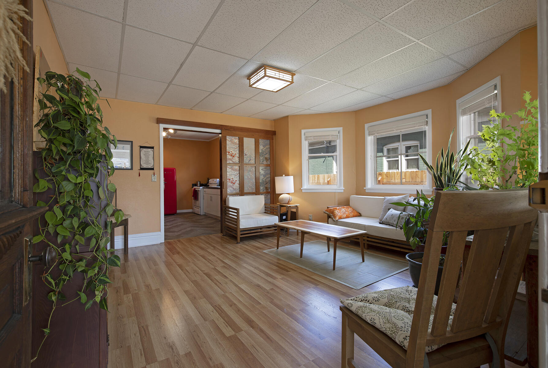 Property Image #15 for MLS #22107143