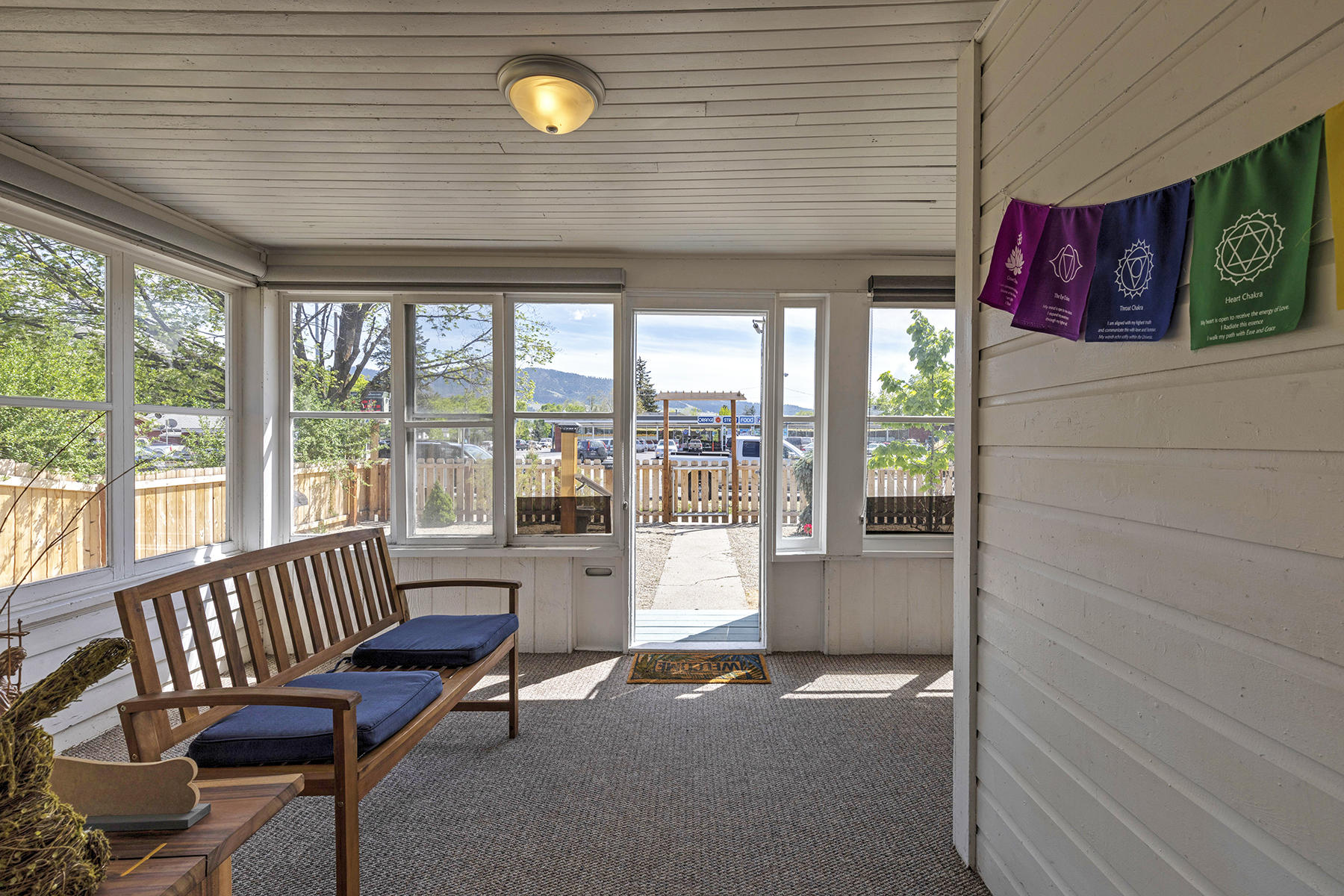 Property Image #14 for MLS #22107143