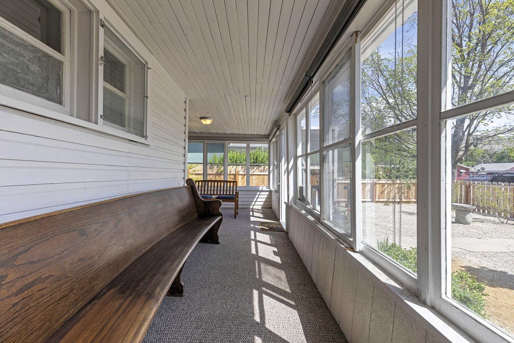 Property Image #13 for MLS #22107143