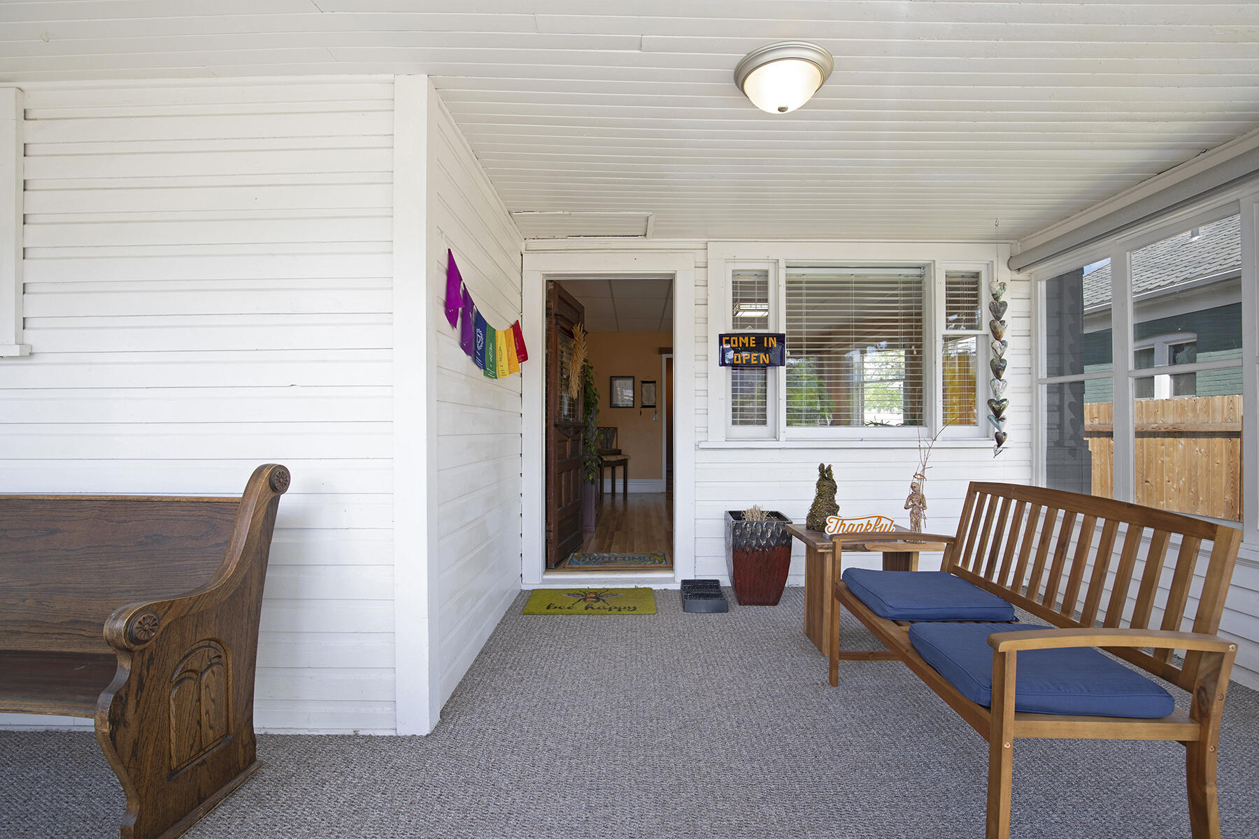 Property Image #12 for MLS #22107143
