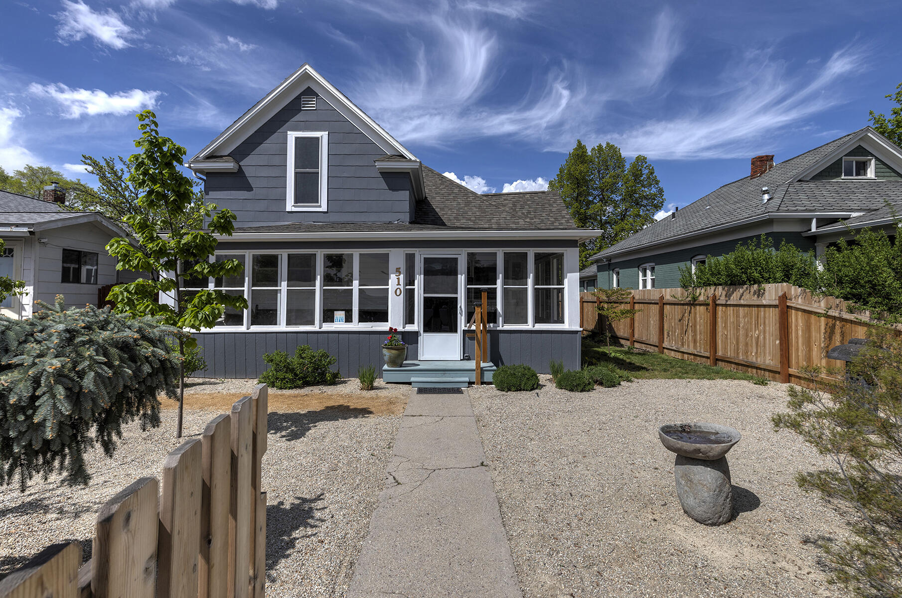 Property Image #11 for MLS #22107143