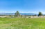 1224 Wideview Court, Victor, MT 59875