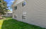 1325 South 1st Street West, Apt 3, Missoula, MT 59801