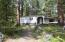 22750 Wallace Creek Road, Clinton, MT 59825