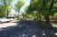 436 South 3rd Street West, Missoula, MT 59801