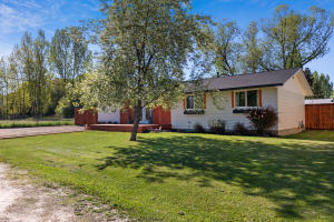 107 Peterson Place, Stevensville, MT 59870